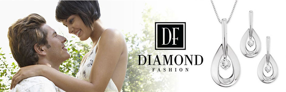 Diamond Fashion
