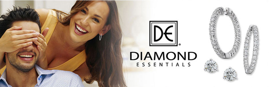 Diamond Essentials